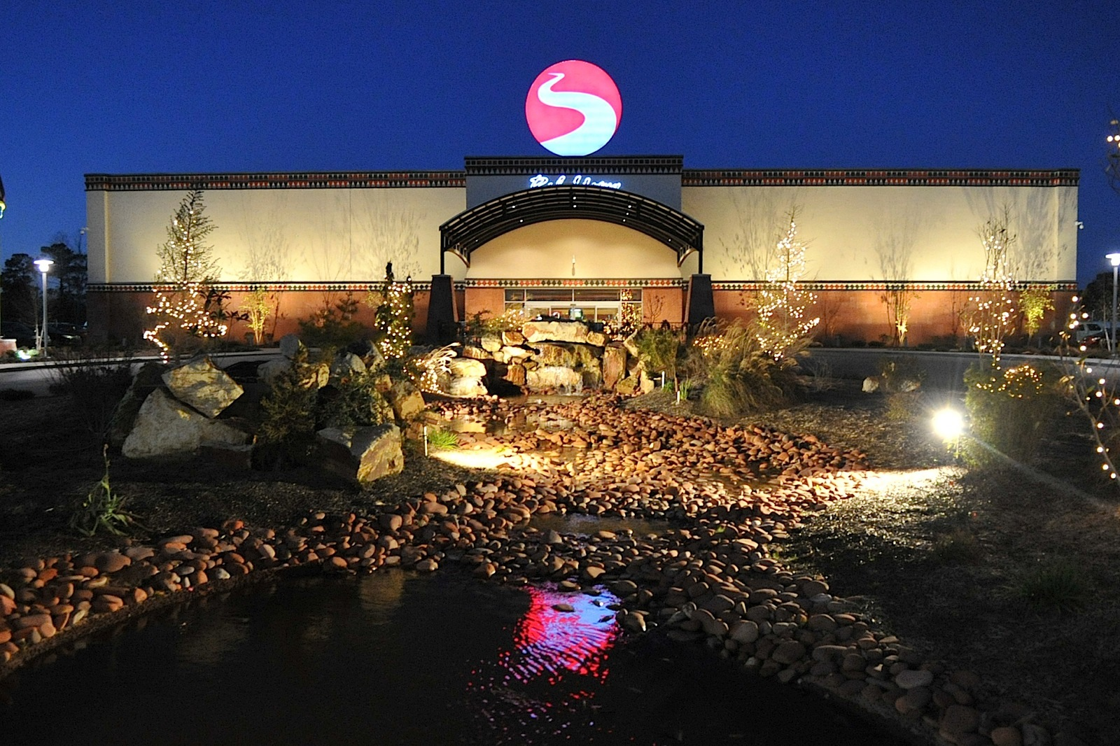 Casino near philidelphia mississippi algarve casino casino casino casinoalgarve online