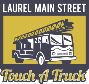 Touch a Truck | Chili Cookoff | Things to Do in Laurel MS This Spring