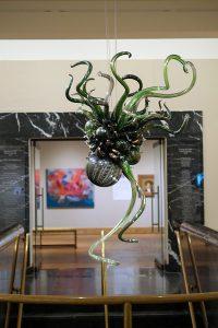 Lauren Rogers Museum of Art - Exhibit in Laurel, MS