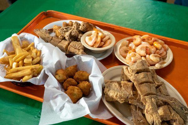 Jones County Restaurant Best of Mississippi 2021